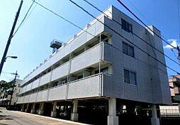 獨協大学前駅 3.0万円