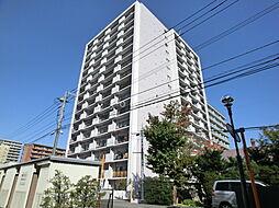学園前駅 8.0万円