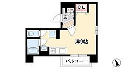 森下駅 6.8万円