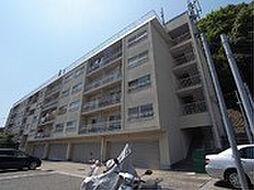 春日野道駅 6.0万円