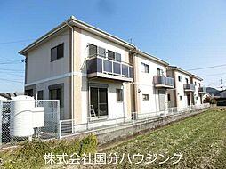 国分駅 7.0万円