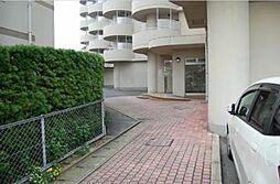 ハイフォルム寺塚[5階]の外観