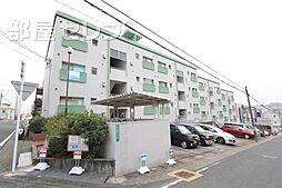上社駅 5.8万円