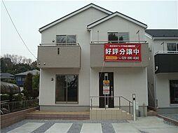 守谷市けやき台3-