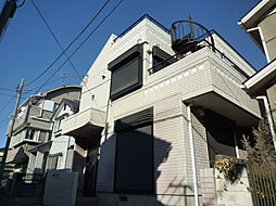 相模大野駅 2,250万円