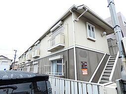 船橋駅 3.5万円