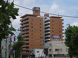 荒町駅 2.8万円