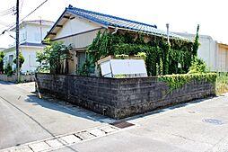静岡市清水区吉川