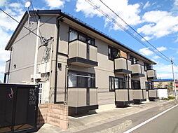 多賀城駅 5.3万円