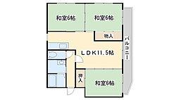 門司港駅 5.2万円