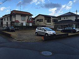 鹿児島市和田