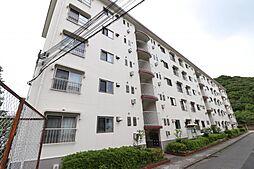 山陽須磨駅 4.5万円