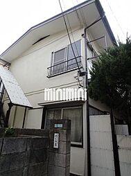 桜台駅 3.0万円