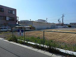 浜松市中区小豆餅2丁目