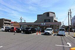 セブンイレブン名古屋天塚町店 徒歩 約1分(約60m)