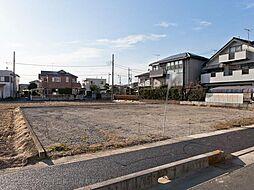 鴻巣市氷川町