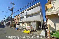 御殿山駅 1.9万円