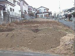 入間郡毛呂山町大字西戸