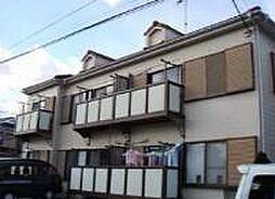 東金駅 2.3万円