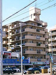 神戸市長田区菅原通5丁目