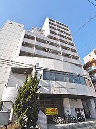 センチュリー上福岡[8階]の外観