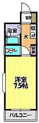 金剛駅 4.2万円