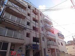堺駅 2.6万円