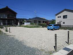 蒲郡駅 0.4万円