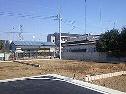 太田市東本町