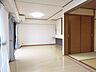 リビング 写真の家具・什器備品等は価格に含まれません。,2LDK,面積71.26m2,価格780万円,高松琴平電気鉄道長尾線 花園駅 徒歩4分,,香川県高松市観光町553番地4
