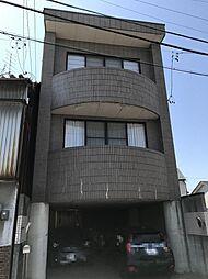 羽島市竹鼻町