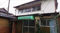肥前鹿島駅 0.5万円