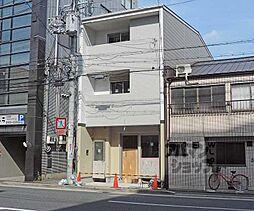 Civil Stage 大宮高辻