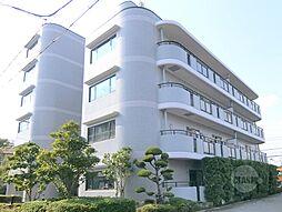 パルフェメゾンOgawa[301号室]の外観
