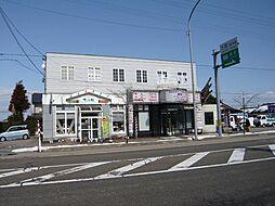 砺波市豊町 Kビル