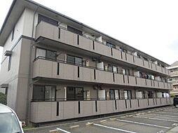 エトワール嵐山[301号室]の外観
