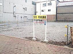 旭川駅 1.1万円