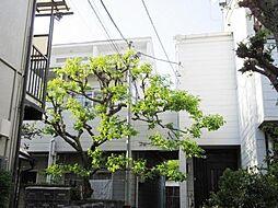 本蓮沼駅 5.2万円