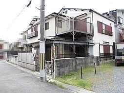 京都市伏見区醍醐烏橋町