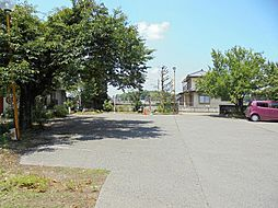 栃木市惣社町