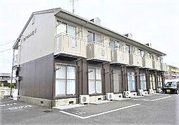 笠松駅 2.2万円