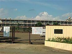 土浦市立土浦第五中学校(2123m)