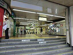 西日暮里駅 6,000万円