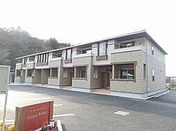 宍道駅 4.7万円