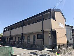 大板井駅 5.3万円