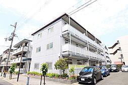 鷹取駅 8.0万円