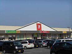 スーパー(株)松源 西庄店まで1045m