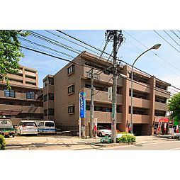 学生会館GROW STAGE 名古屋[4階]の外観