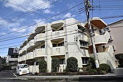 螢田駅 5.5万円