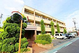 大阪府吹田市佐井寺4丁目の賃貸マンションの画像